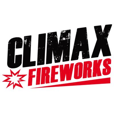 Climax Fireworks