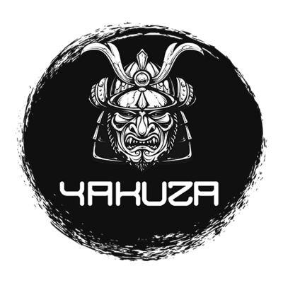 Yakuza Collectie
