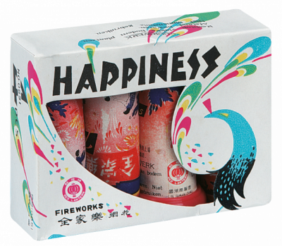 happines