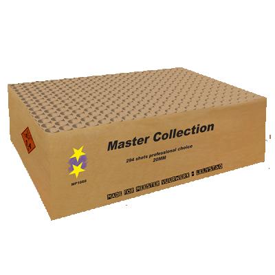 Master Compound 294