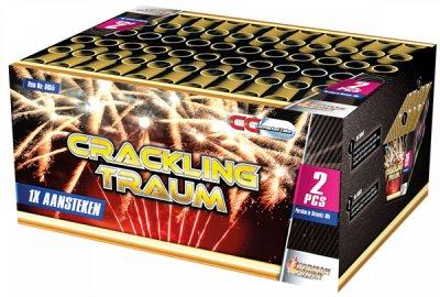 Crackling Traum