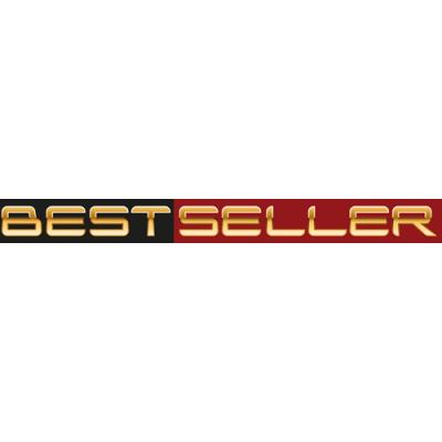 VuurwerkPlanet - Bestsellers