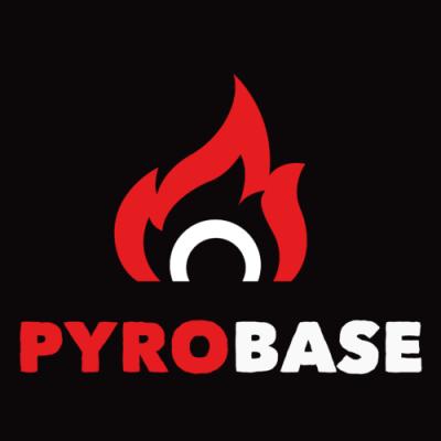 VuurwerkPlanet - Pyrobase