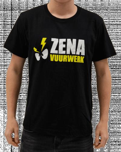 Merchandise / Fanshop