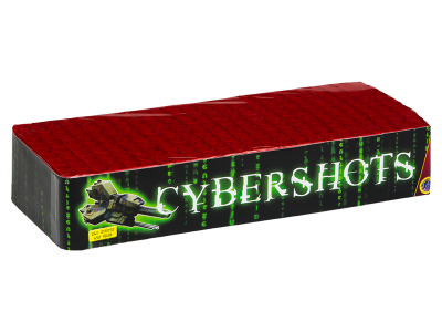 cybershots