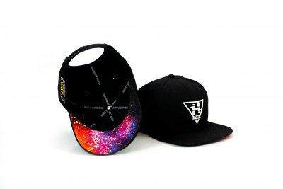 VUURWERK CAP [LIMITED EDITION]