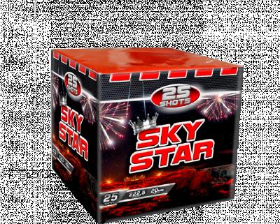 Sky Star