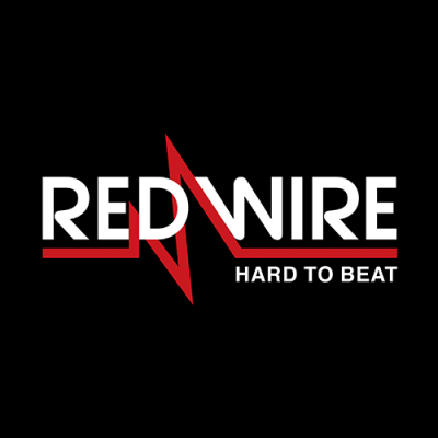 RED WIRE