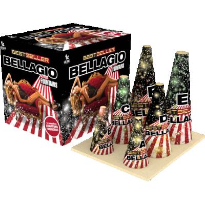 Bellagio**