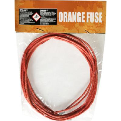 Viscolont Orange Fuse