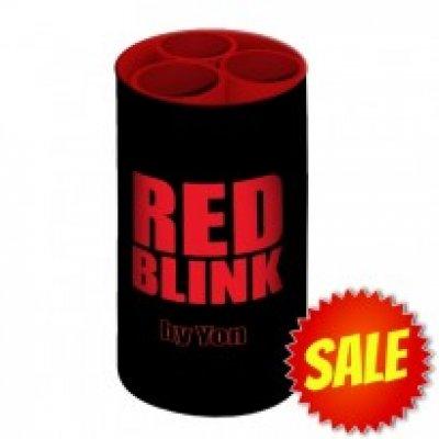 Red Blink*