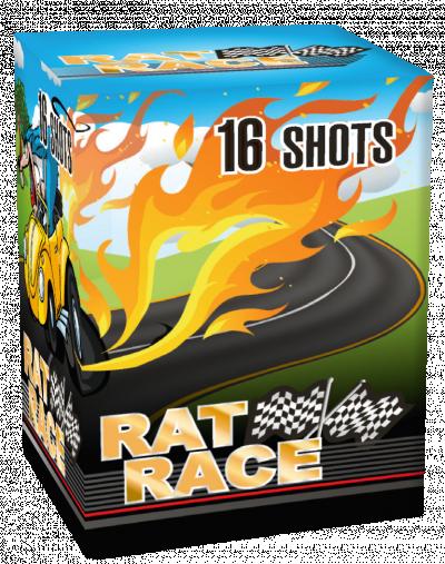 Rat Race*