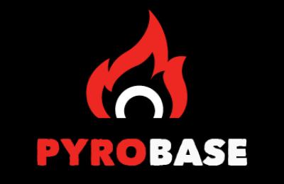 Pyrobase