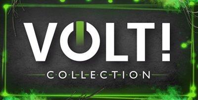 Volt! Fan-line