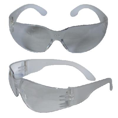 Veiligheids bril