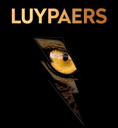 Luypaers