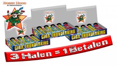 Giga Thunderking