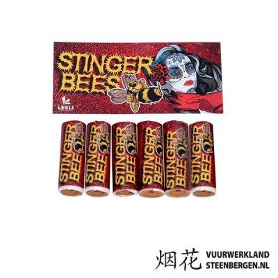 Stinger Bees