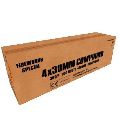 4x 30mm Compound