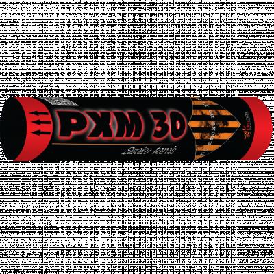 Pxm 30 rood