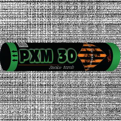 Pxm 30 Groen
