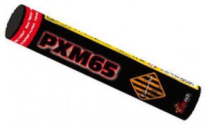 Pxm65 Bengaalse Pyro Rood