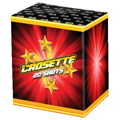 Crosette