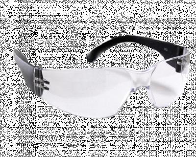 ART. 410 Vuurwerkbril Volwassen