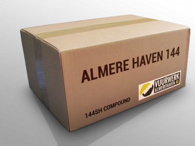 1027 Almere Haven