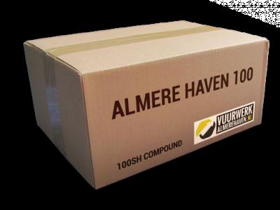 1037 Almere Haven