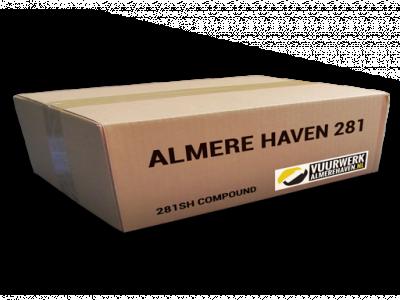 1051 Almere Haven