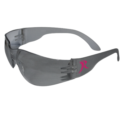 Veiligheidsbril Universeel?