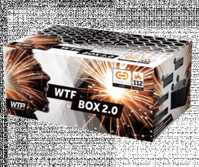 WTF Box 2.0