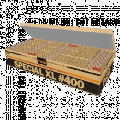 SPECIAL XL GRANDE #400