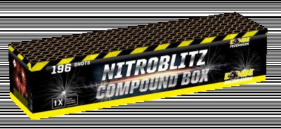 Nitroblitz 196 'S COMPOUND