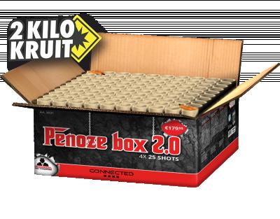 PENOZE BOX