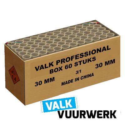 Valk Professional Box 60