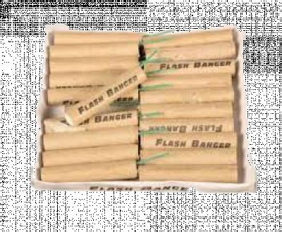 Flash Banger 20st/pak