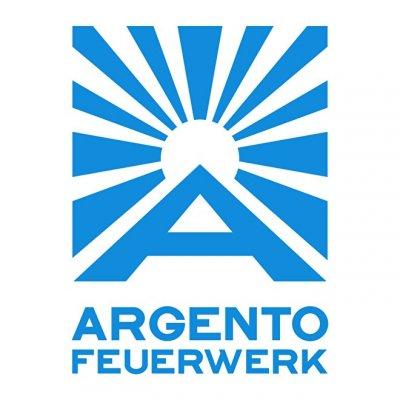 ARGENTO VUURWERK