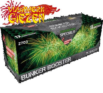 Bunker Booster