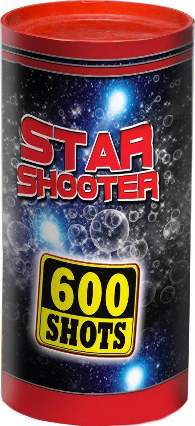 ART. 4611 Star Shooter