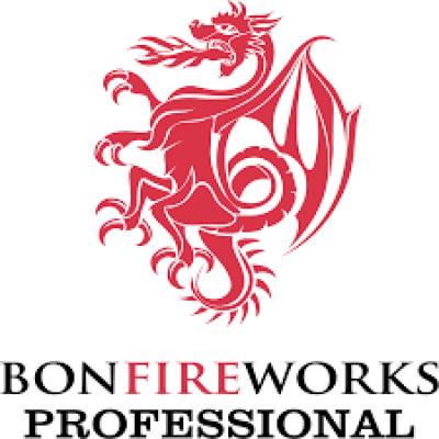 Bonfireworks