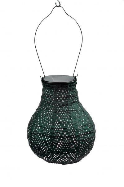 Bulb 16 'Ikat' Groen