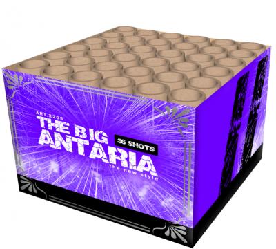 Big Antaria