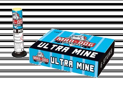 Ultra Mine