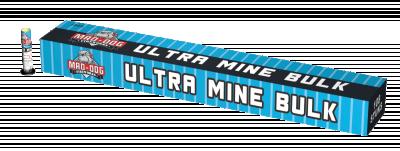Ultra Mine Bulk