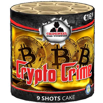 Cake 0 - 200 gr.