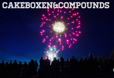 Cakeboxen & Compounds