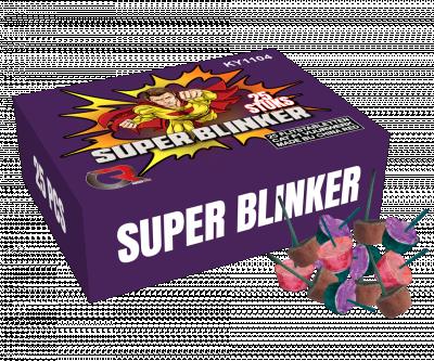 Super Blinker