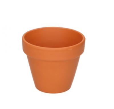 Clay Pot 9.8 - 5.5 L